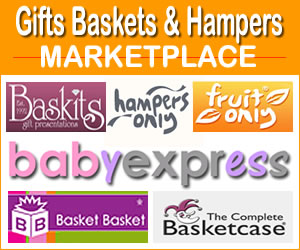 Australian Gifts Baskets Guide
