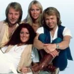 1970 | Seventies | Disco Party