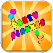 ico-partyplan